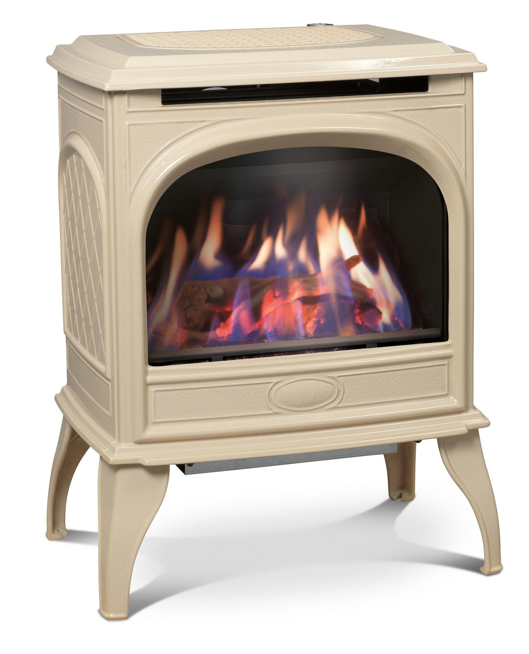 dovre gasofen 425ga gas kaminofen pinterest kaminofen. Black Bedroom Furniture Sets. Home Design Ideas