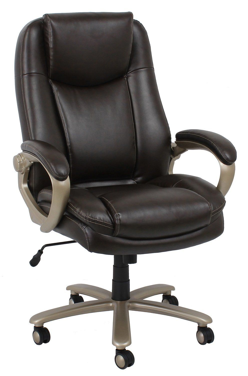 Pin by Five Stars on мебель Office chair, Executive