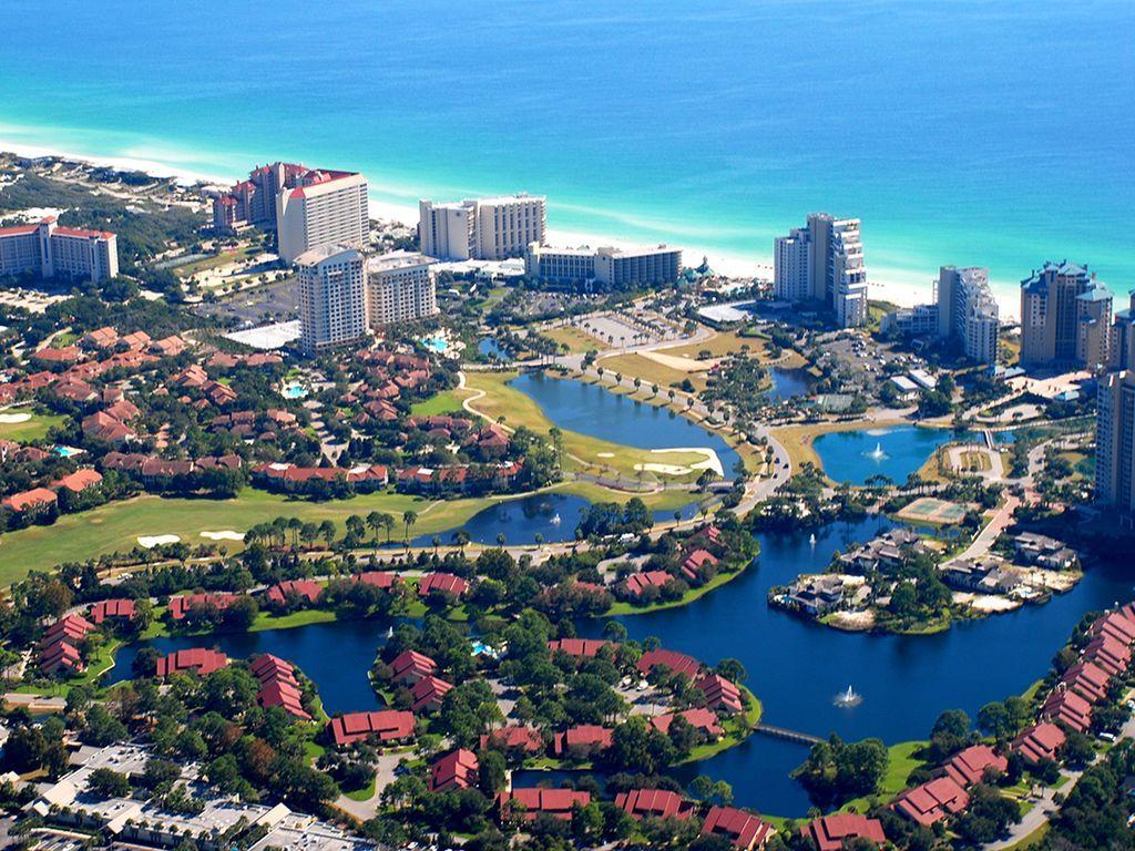 beachwalk vacation rentals reviews