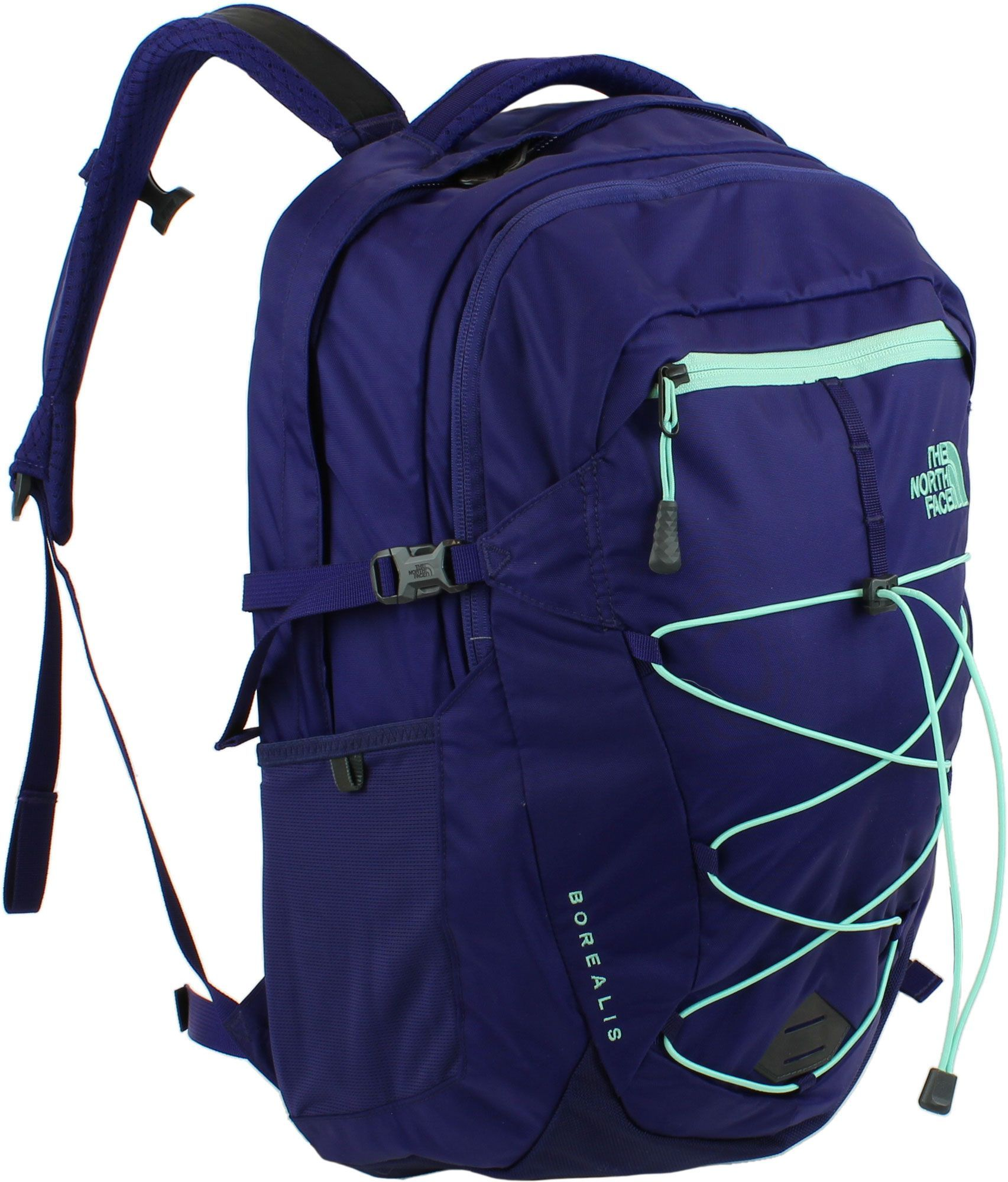 591f322f4e The North Face Women's Borealis Backpack | Products | North face ...