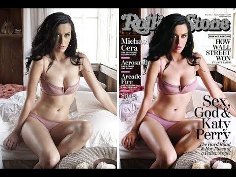 after Adult nude and before