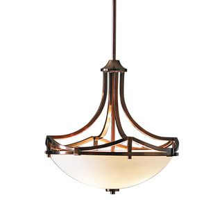 Hinkley Lighting Carries Many Brushed Bronze Ensemble Interior Hanging Light Fixtures That Can B Hanging Light Fixtures Chandelier Lighting Hinkley Chandelier