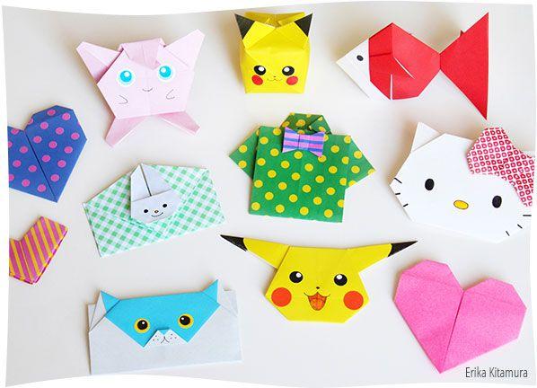 origami centre commercial BEZ zeinelle.com