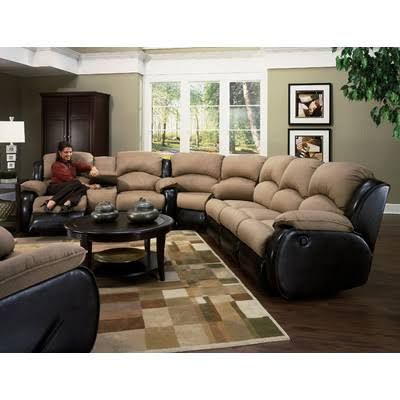 Living Room Furniture Clearance Sale Reclining Google Search For The Home