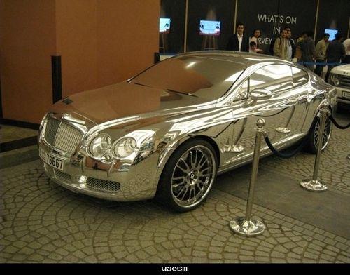 Lexus lx570 chrome toys chrome chrome cars pinterest car bentley silver vip luxury real car at a show publicscrutiny Choice Image