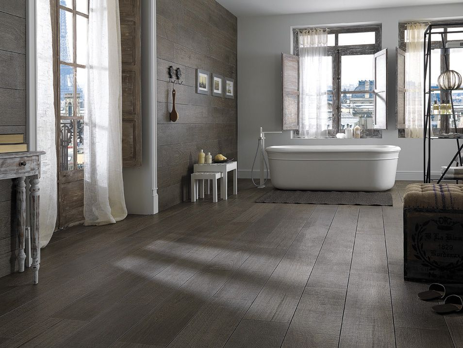Bathroom Tiles That Look Like Wood biemme commerciale ha scelto webee | interior design | pinterest
