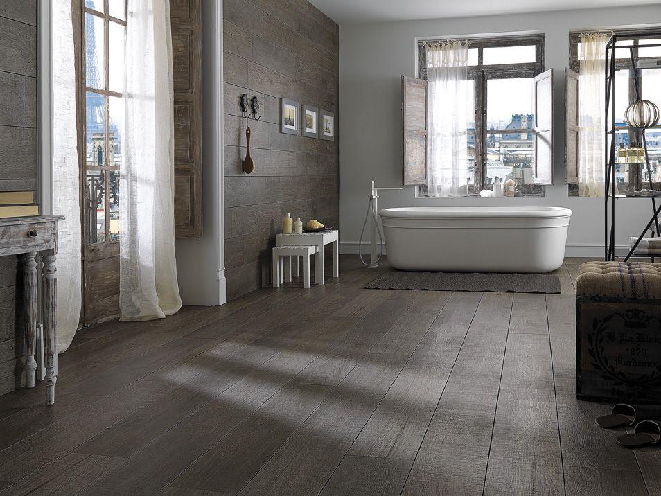 Más porcelanosa madera baño | abades | Pinterest | Fondos, Abad y Baño