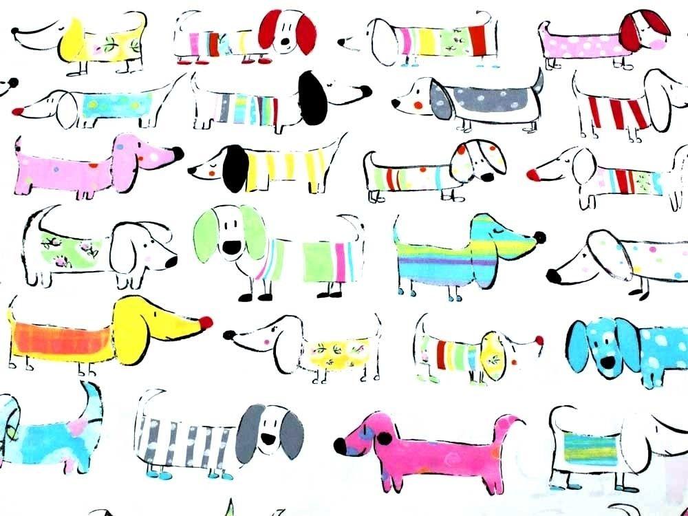 baumwollstoff hunde 280 cm n hideen f r tiere pinterest tiermotive baumwollstoff und. Black Bedroom Furniture Sets. Home Design Ideas