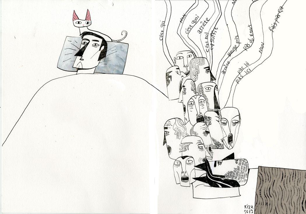 Épinglé Par Aaron Chadwick Sur Pubg: Épinglé Par Thierry Cattant Sur Illustration