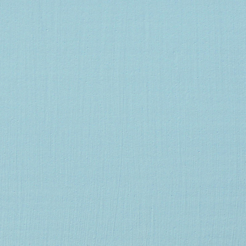 Stone Blue Blue Archives Real Milk Paint In 2020 Pastel Color Wallpaper Plain Wallpaper Dots Wallpaper