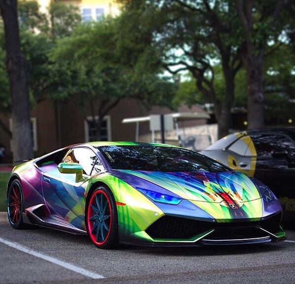 Lamborghini huracan lamborghini huracan pinterest can you say you wouldnt miss this car even fandeluxe Images