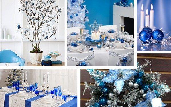 Tendencias navidad 2018 decoraci n y colores colores for Adornos navidenos ultimas tendencias