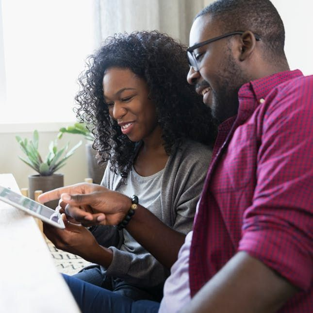 8 Financial Tips All Newlyweds Should Know