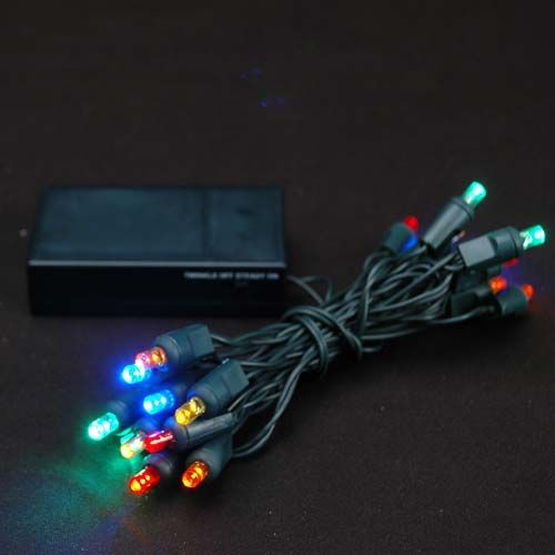 Battery Powered Christmas Lights Bestbatteryoperatedchristmaslight Battery Christmas Lights Battery Powered Christmas Lights Battery Operated Christmas Lights