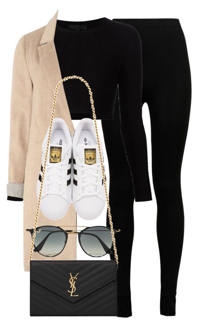 utterly stylish 514b3e717c70 pin on my polyvore finds