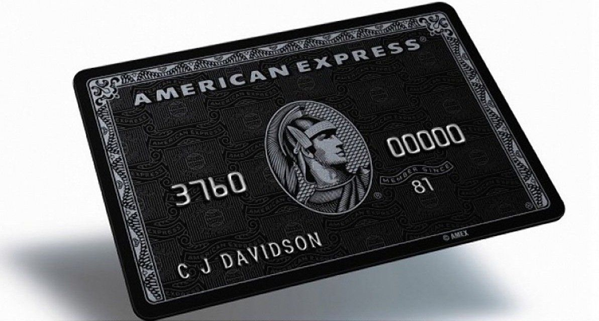 American Express Convert Card Type Top Seven Fantastic