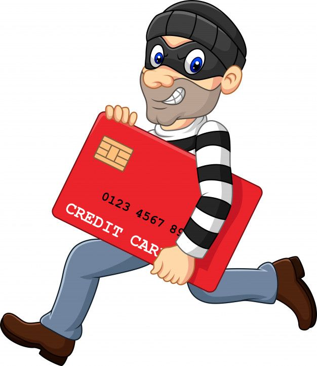 Identity Theft Prevention: Effective Ways Of Preventing