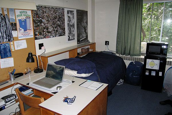 College Dorm Ideas For Guys | 30 Remarkable Dorm Decorating Ideas For Girls    SloDive Part 23
