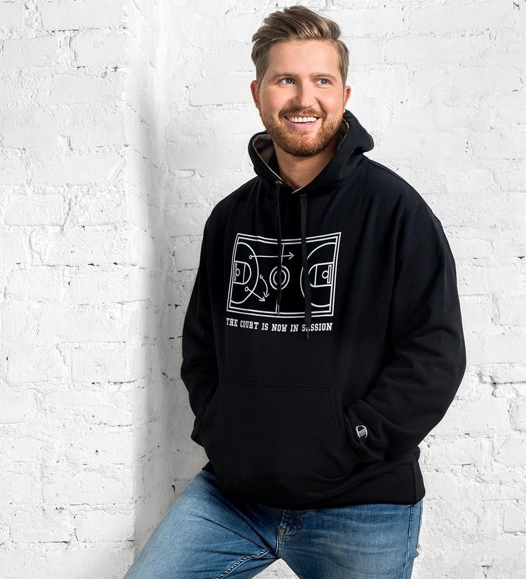 Champion Printful New Champion Hoodies And Sweatshirts Are Now Waiting For Your Prints Printful Printo Sweatshirts Custom Hoodies Champion Hoodie [ 1188 x 1080 Pixel ]