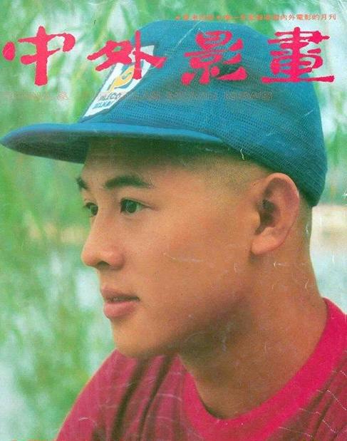 Jet Li Li Lianjie Born 26 April 1963. Chinese film actor