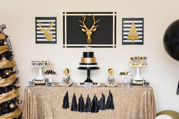 candy_bar_navidad_decoracion_navideña_eventos_ana_pla_interiorismo_decoracion_2