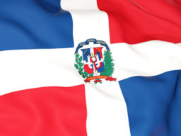 Dominican Republic Breaking News And Analysis Mediamass Flag Background Dominican Republic Flag Flag