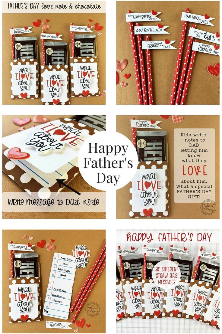 15 unique father day gifts ideas fathers day fathers