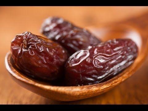 هل تعلم ما الحكمة من اكل التمر بعدد فردي سبحان الله فوائد لا تحصى Health Benefits Of Dates Eat Food