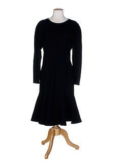 Robes GERARD DAREL femme en soldes pas cher - Modz   mariage   Pinterest 111c78a6ae10