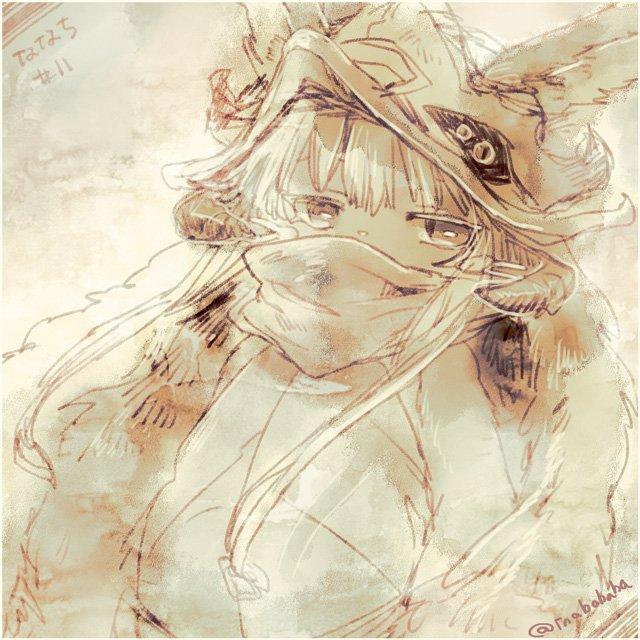 "Á""な On Twitter Anime Character Design Anime Fantasy Smile Drawing"