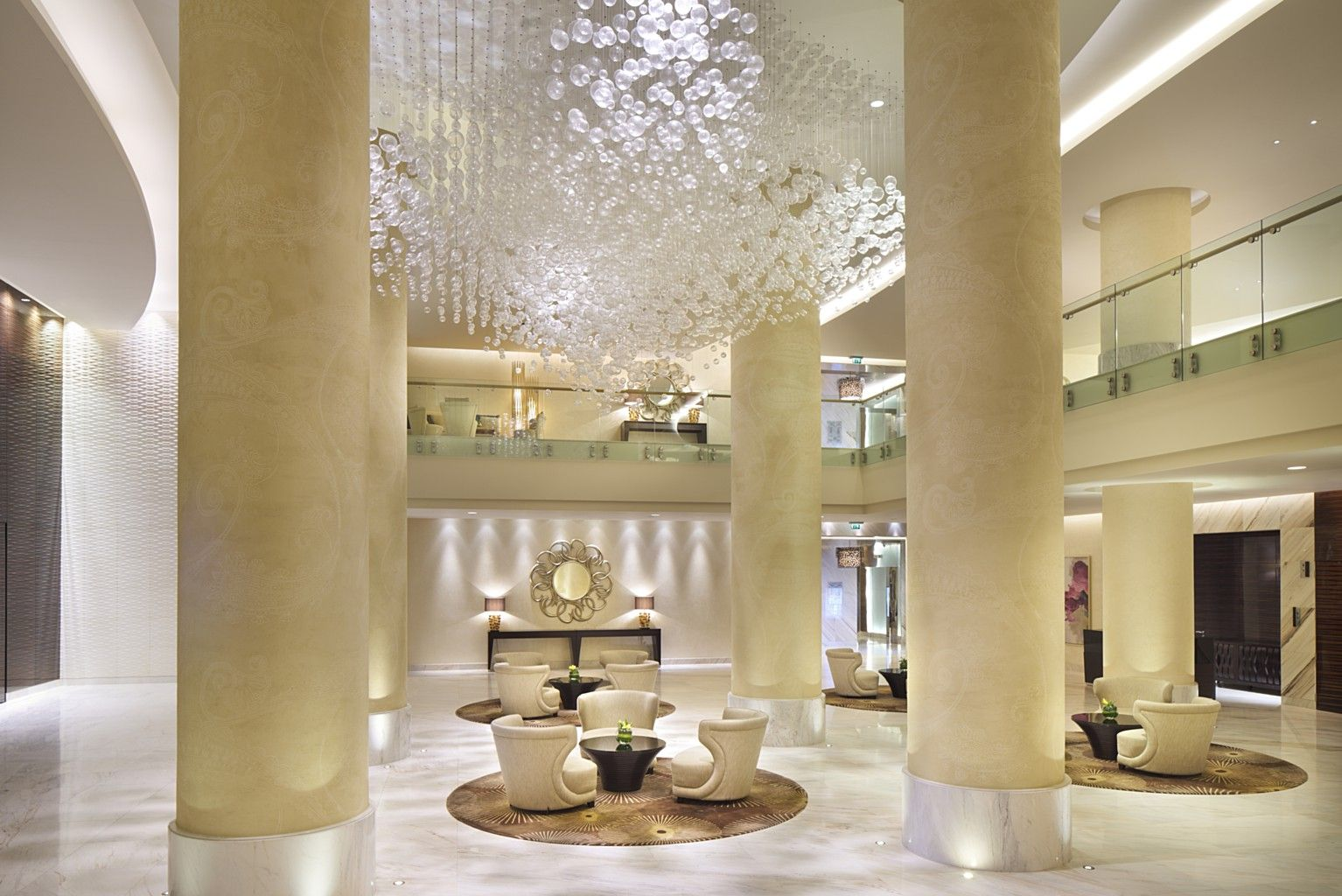 Hospitality Jw Marriott Hotel Absheron Baku Marriott Hotels Hotel Entrance Hotel