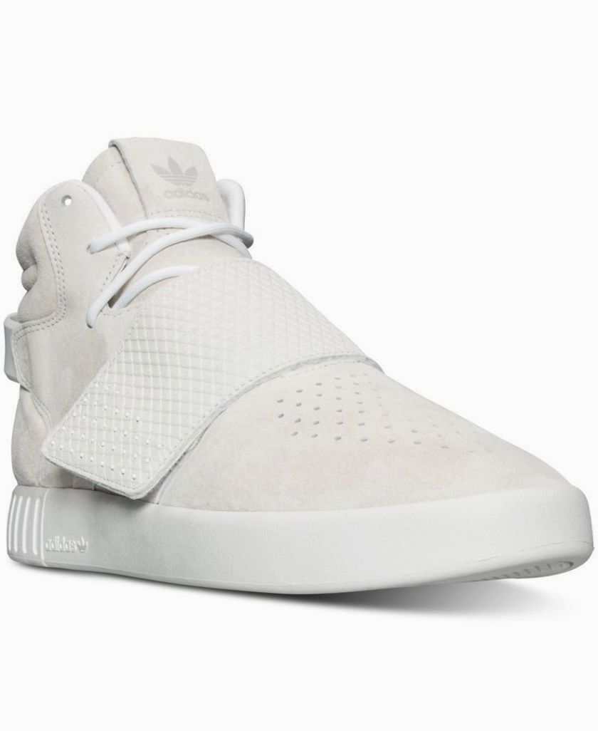 reputable site 662cd 181dc New Pairs Of Sneakers. Searching for more info on sneakers  Then simply  click through