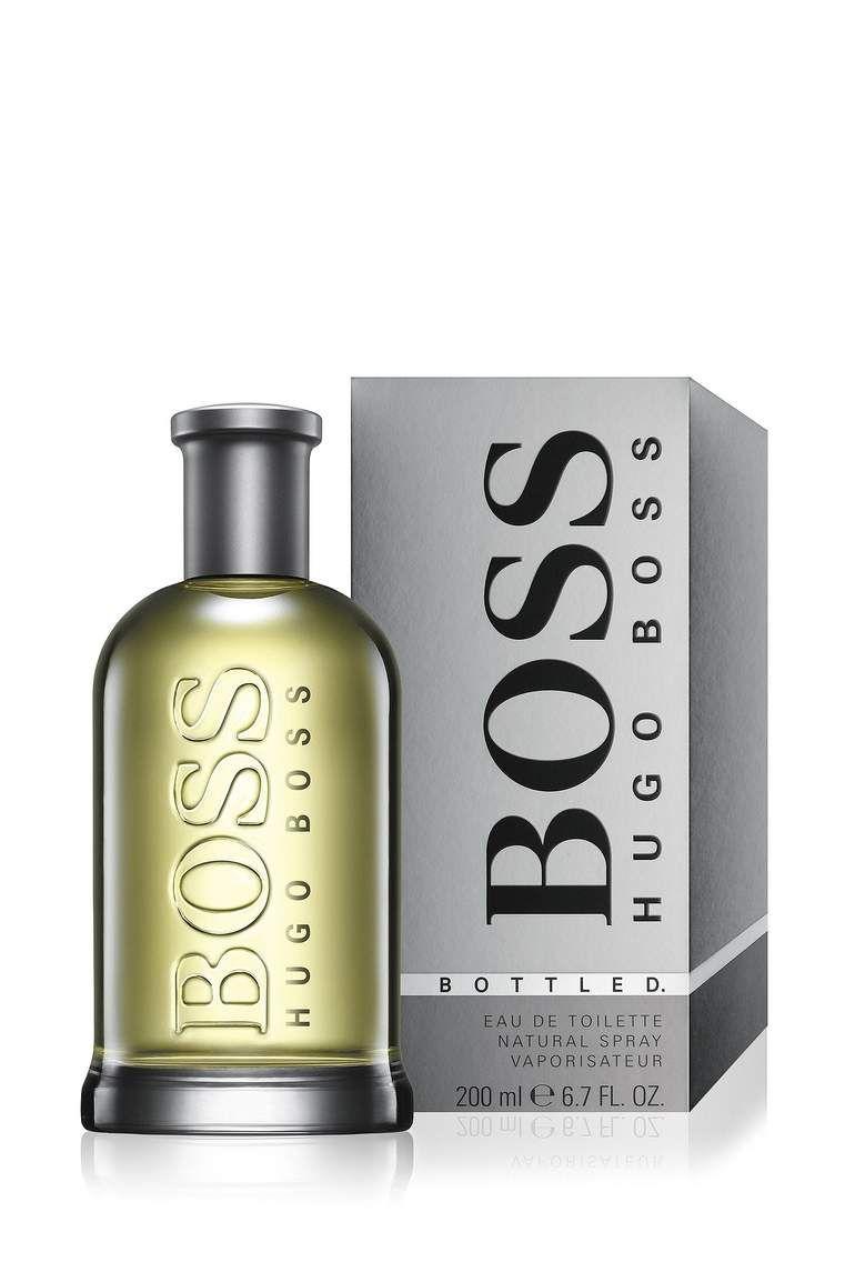 2019Fragrances Les Préfèrent D'homme Parfums En Que Femmes BCthQrsdxo