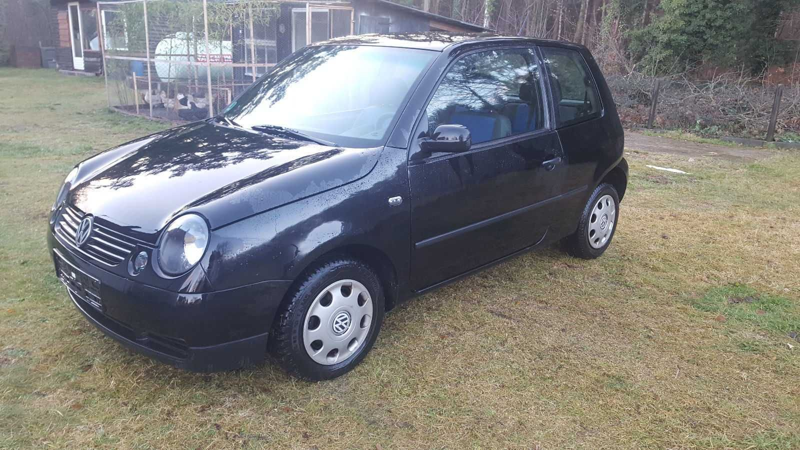 Vw lupo 14 mit 75 ps onlineshop pinterest ps vw and mopeds vw lupo 14 mit 75 ps fandeluxe Gallery