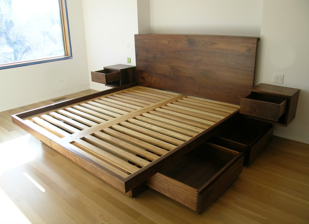 Etonnant Bed Frames Wallpaper:High Definition Bed Frame Twin Ikea Platform Bed  Oversized Cal King Comforter Sets California King Bedding Set Wallpaper  Photos HD Cal ...