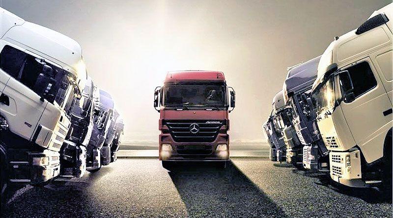 Autilider Y Mercedes Benz Traen Novedades Para El 2020 En 2020