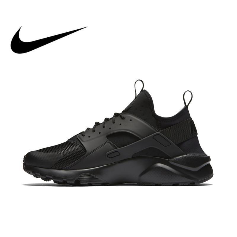 Nike air huarache, Running shoes sneakers