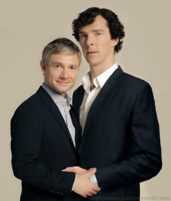 s3 Sherlock promocyjny johnlock john manip musiałem zdjęcia tak gejów gaaaaay promo tjlc s3 zdjęciowej Ale myślę, że ktoś już to zrobisz