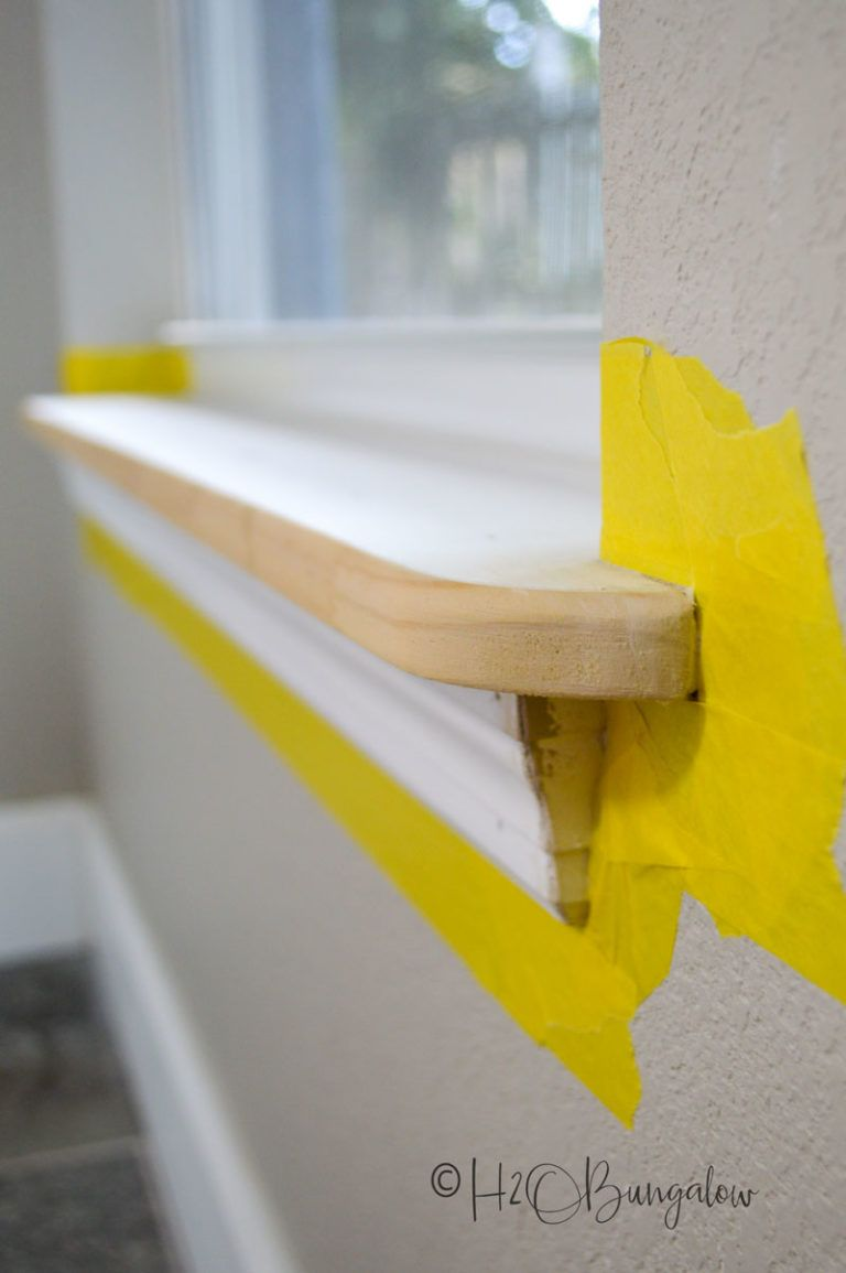 12 Genius Painters Tape Tips For A Perfect Diy Paint Job Painters Tape Diy Paint Projects Diy Painting