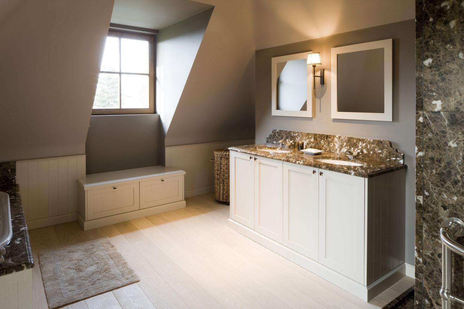 project te lochristi badkamer dekeyzer bathroom pinterest