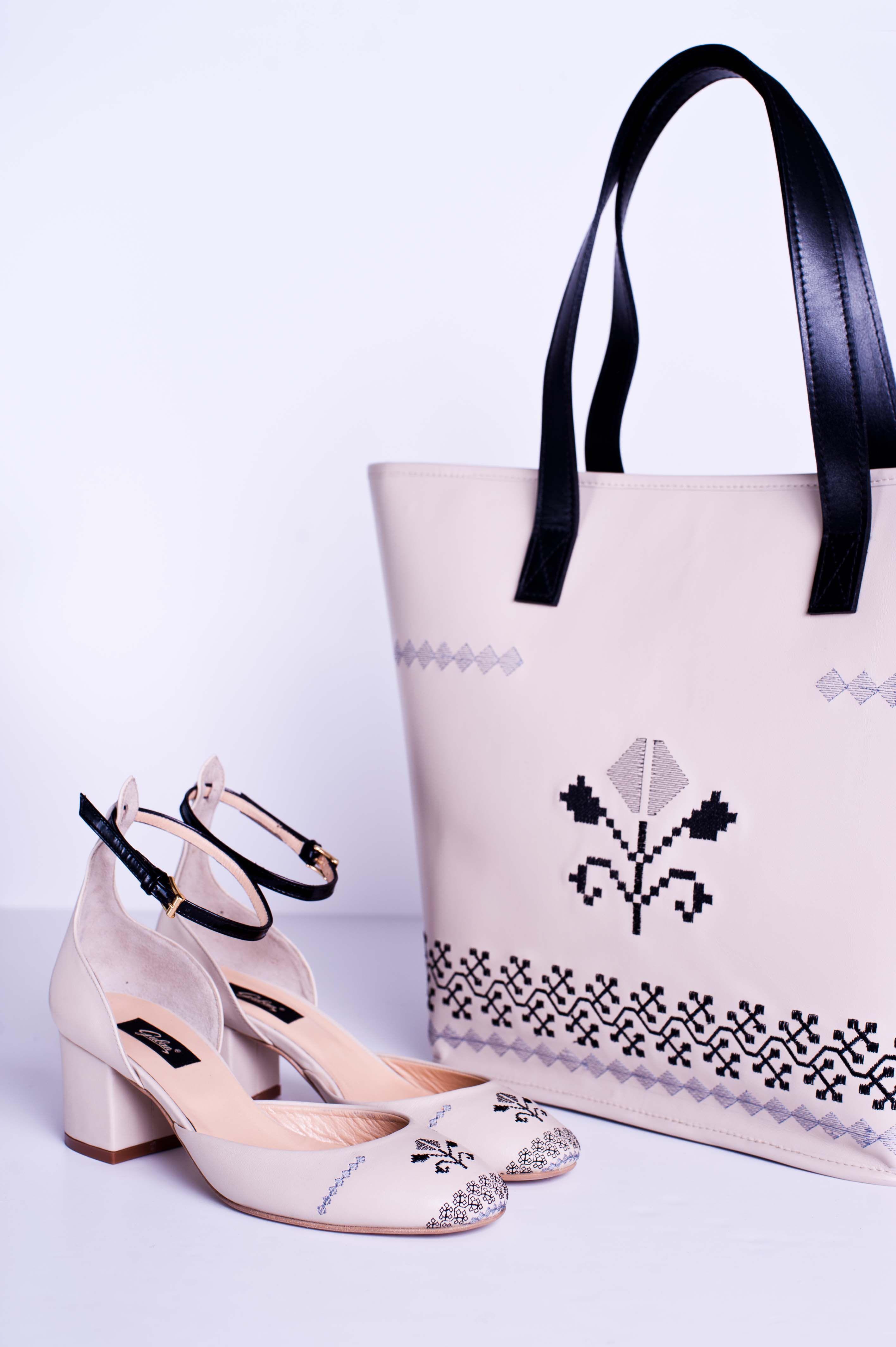 comandă online cel mai ieftin pret vânzare cu ridicata genți și accesorii cu motive tradiționale. | Bags, Tote bag, Shoe bag