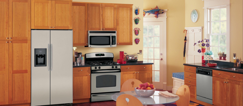 kitchen designs photo gallery Kitchen Photo