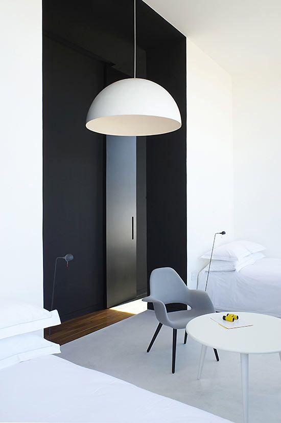 Pin Von Nicoletta Holzmann Auf Hotels | Pinterest | Minimalismus, Salons  Und Einrichtung