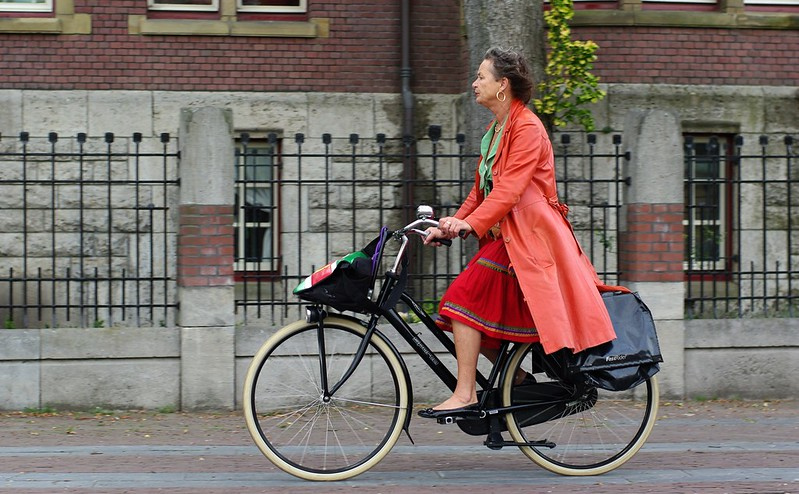 Pin On Bicycle Inspirational