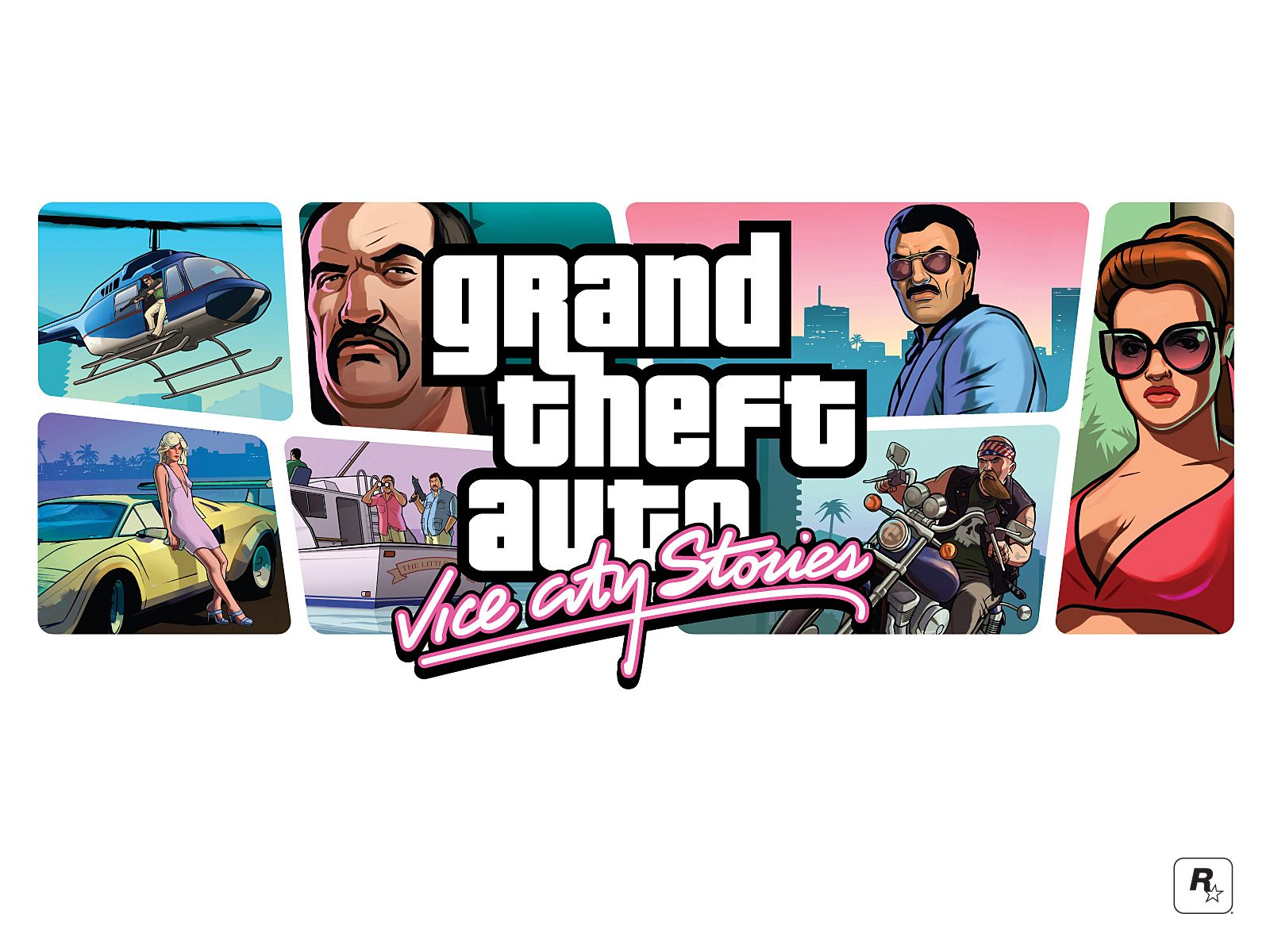 Grand Theft Auto Vice City Free Download City Games Pc Games