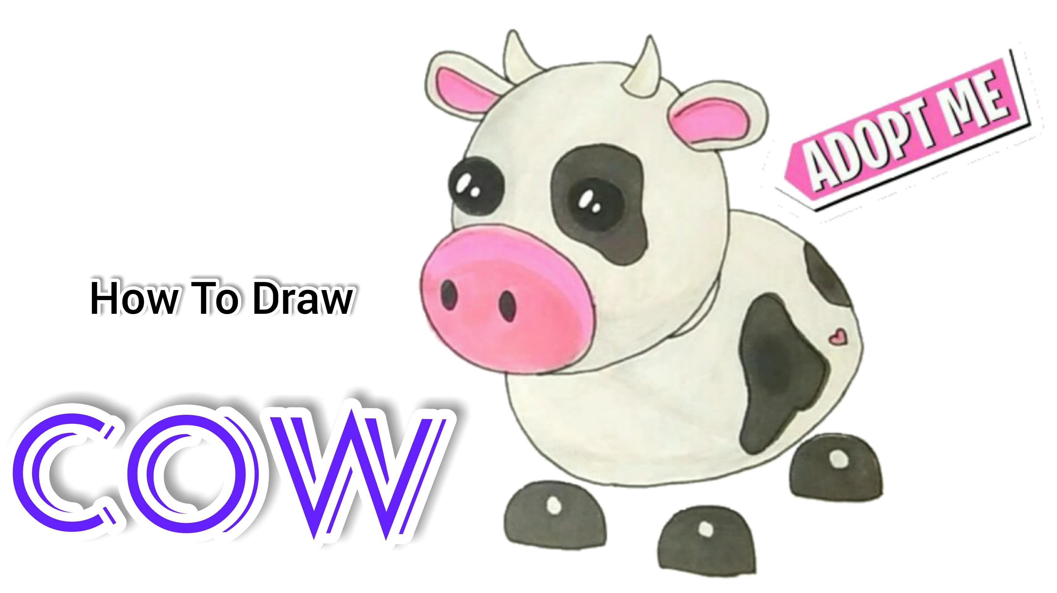 Pin By Daniel On Cartooning Cute Drawings Pets Drawing Cute Drawings Cute Disney Drawings