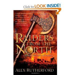 Raiders From The North Pdf
