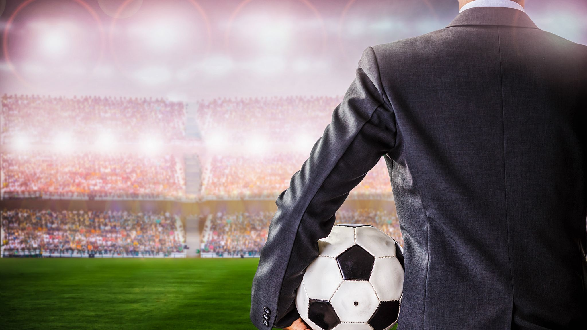 Football Manager 2019 Release Date Cost And New Features