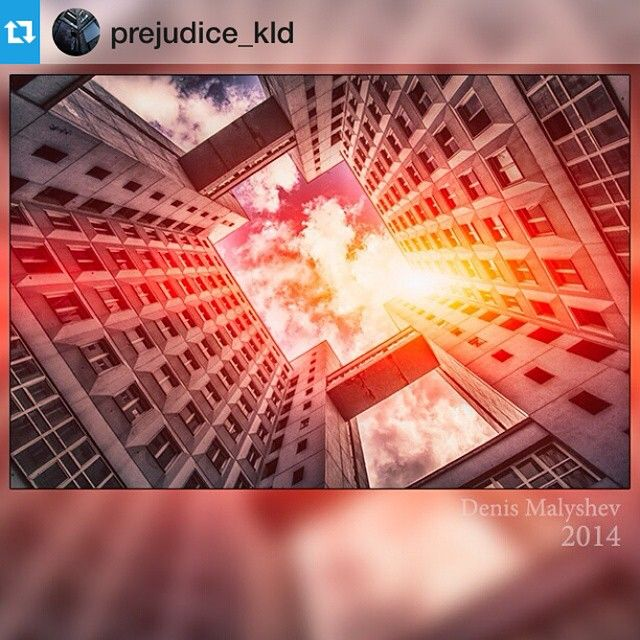 Photo taken by @welovekaliningrad on Instagram, pinned via the InstaPin iOS App! (01/02/2015)