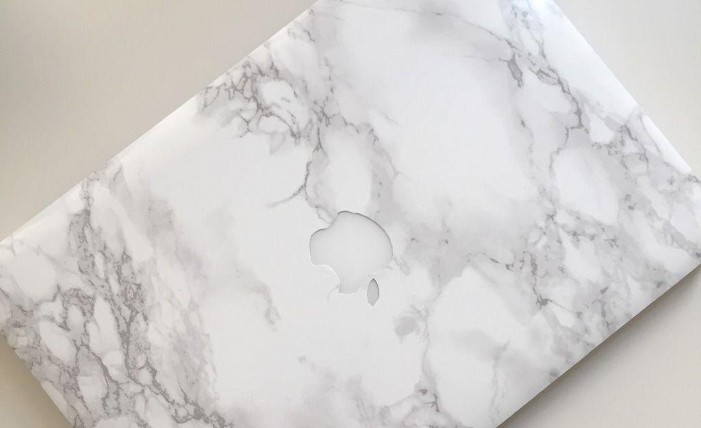 De Marmer Trend : De marble oftewel marmer trend is in volle gang marmeren
